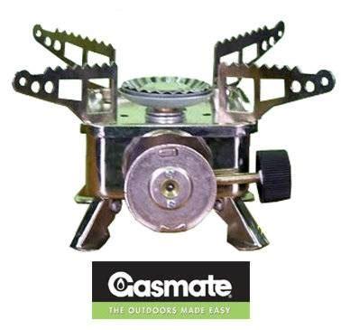 Kompor Portable Gasmate dinomarket pasardino gasmate kompor portable