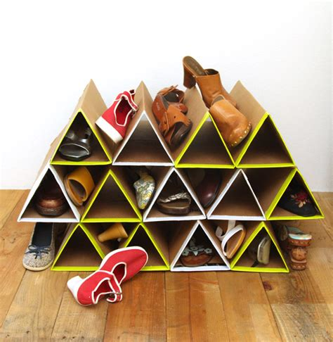 creative shoe storage ideas that will your mind creative shoe storage ideas that will your mind