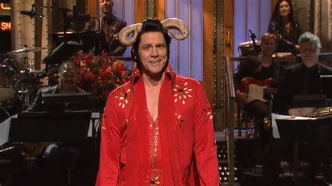 3 Sketches Snl by Jim Carrey On Snl 3 Sketches You Need To See Rolling