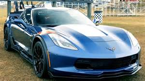 corvette colors corvette paint colors images