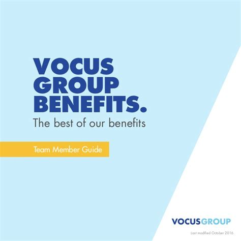 Stanford Mba On Cus by Vocus Benefits