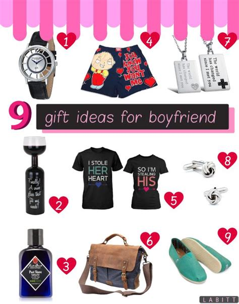 341 best images about gifts for boyfriend on pinterest