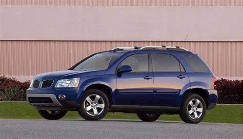 pontiac torrent gxp 2008 vegasprogram