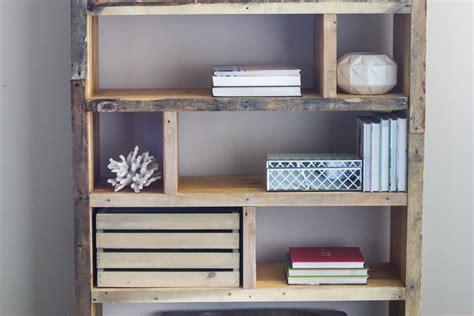 muebles de palets en sevilla muebles con palets en sevilla empresa de muebles reciclados