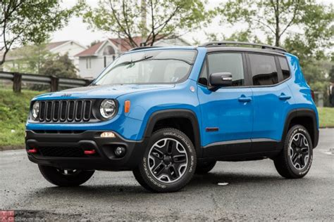 Who Sings The Jeep Commercial Who Is The Singer On The Jeep Renegade Commercial Autos Post