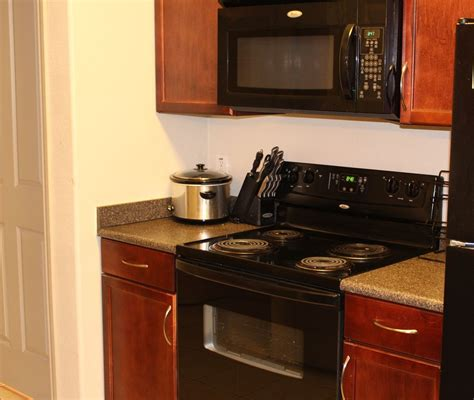 super bowl 1 bedroom apt 5 min away apartments for rent best super bowl location apartment for lease vrbo