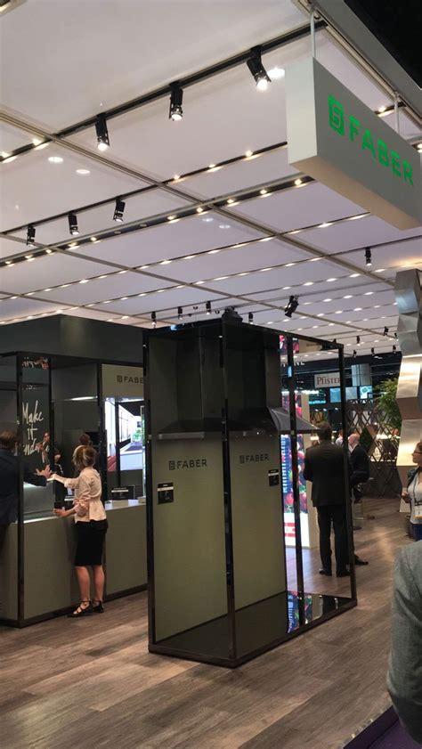 faber kbis orlando americas top furniture expo faber spa