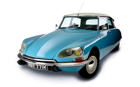 old citroen citroen ds history photos on better parts ltd