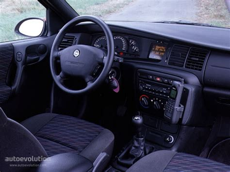 opel vectra 1995 interior opel vectra sedan specs photos 1995 1996 1997 1998