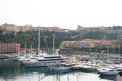 Mba In Monaco by Insider S Guide To The Riviera Skimbaco Lifestyle