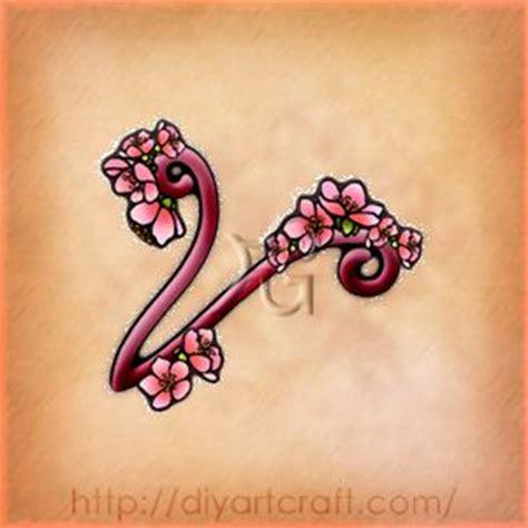 tattoo for alphabet v letter v tattoo tattoos pinterest v tattoo tattoos