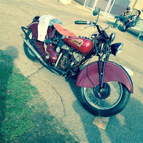 indian chief killscumspeedcult com tags indian