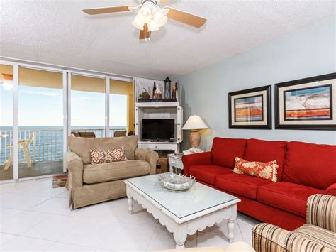 elegant 6 bedroom house for rent b13 daily house and dune pointe 702 dp702 upscale beach front 2 bedroom free