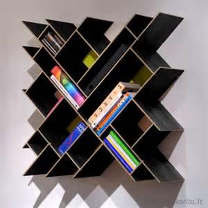 coole regale cool shelving shelf gearmoose