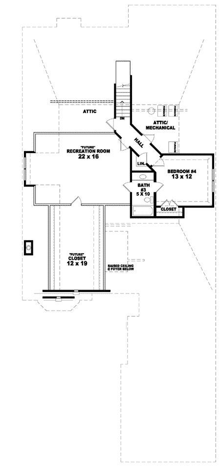 marvelous home plans for narrow lots 9 2 story narrow lot marvelous sun room 58531sv 1st floor master suite