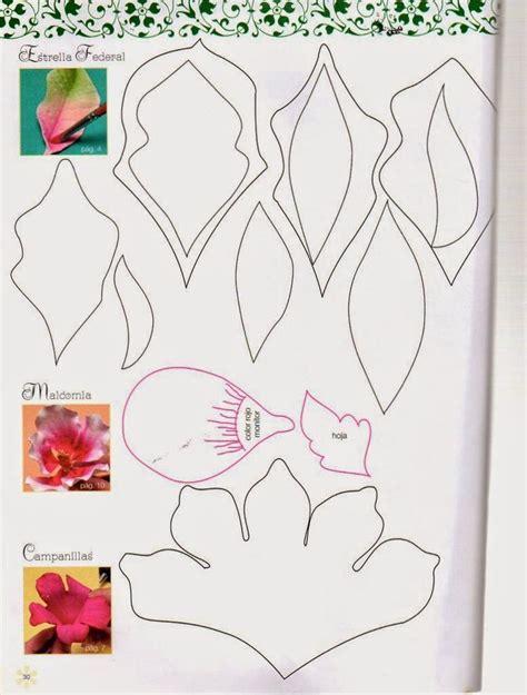 Hacer Hojas De Loto En Foamy Apexwallpapers Com | m 225 s de 25 ideas fant 225 sticas sobre flores en foami en