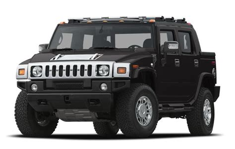 hummer h2 2011 2011 hummer h2 sut features photos machinespider