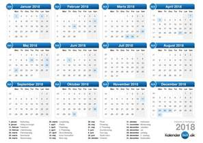 Kalender 2018 Indonesia Hd Search Results For Kalender Indonesia 365 Hari 2015