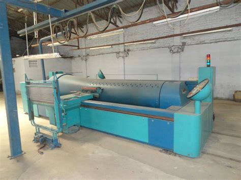 sectional warping machine calculation beninger ergotronic sectional warping machine exapro