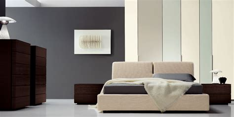 ladario moderno da letto ojeh net camere da letto 28 images ojeh net
