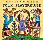 doodlebug laurie berkner exil musik presents putumayo folk playground press info