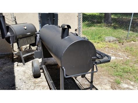 Lang 60 Patio by Lang 36 Hybrid Deluxe Patio Smoker Cooker Awesome Bbq