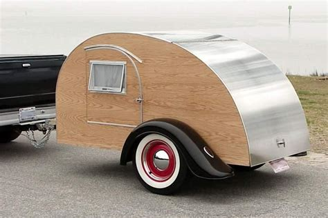 princess auto boat trailer fenders small trailer fenders bing images