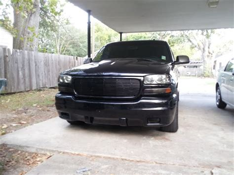 2001 gmc 1500 extended cab brodizzle89 s 2001 gmc 1500 extended cab bed