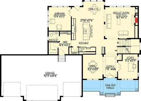 house plans 4 car garage house floor plans 4 car garage home mansion