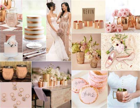 April Wedding Ideas by Best 25 April Wedding Colors Ideas On April