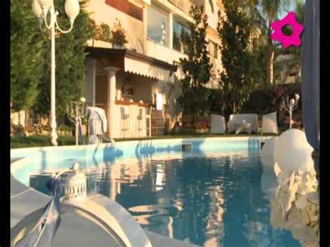 ristorante paradiso di lettere hotel resort paradiso di lettere