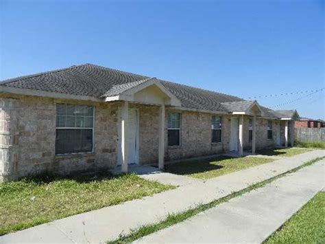harlingen reo homes foreclosures in harlingen