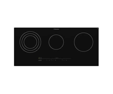 ceramic cooktops reviews 90cm electric ceramic cooktop whc934ba westinghouse