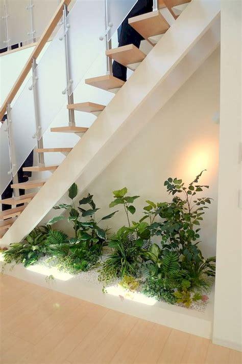 indoor garden office  office plants design ideas