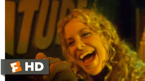 house of 1000 corpses baby house of 1000 corpses 8 10 movie clip baby firefly s