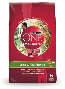 dog food coupons mailed frugal mom and wife free bag of purina one dog food