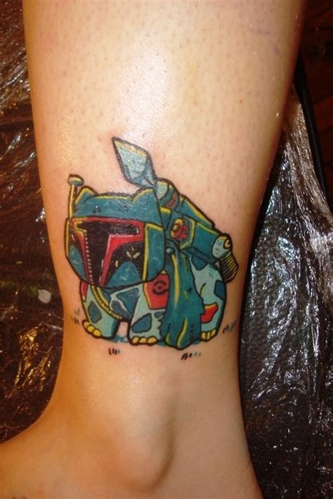 bulbasaur tattoo 1000 images about tattoos on
