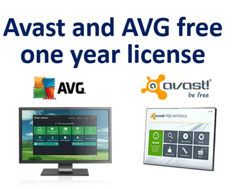 avast antivirus 1 year free download 2014 full version with key download avg and avast antivirus internet security 2014