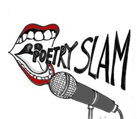 Poetry Slam Crescent Moon To Hold Poetry Slam Arts
