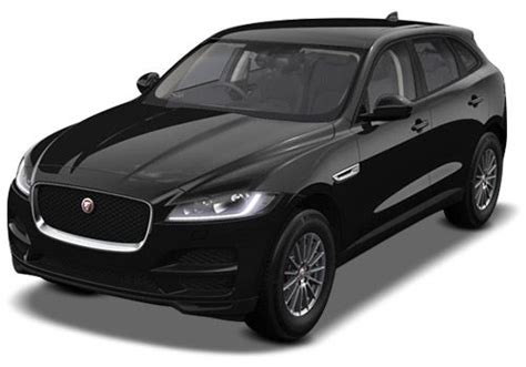 jaguar range of cars jaguar f pace price images review specs mileage