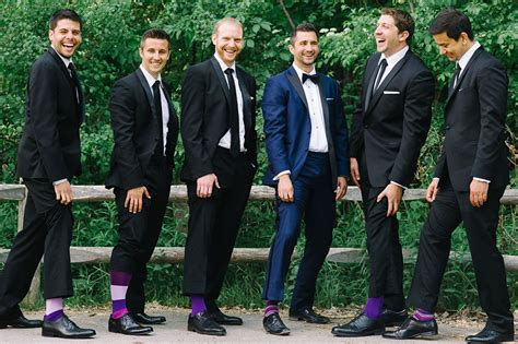 socks to wear with a tux tuxedo and suits suit by fit big and jbsuits
