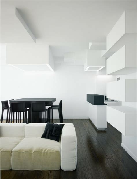 pino k 252 che gelb - Zeitgenössische Wohnzimmer Farben