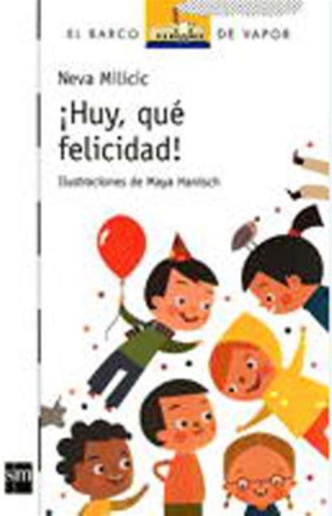 imagenes que felicidad libros en busqueda de