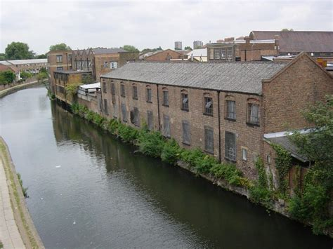 warehouses for sale warehouse for sale in vyner e2 e2