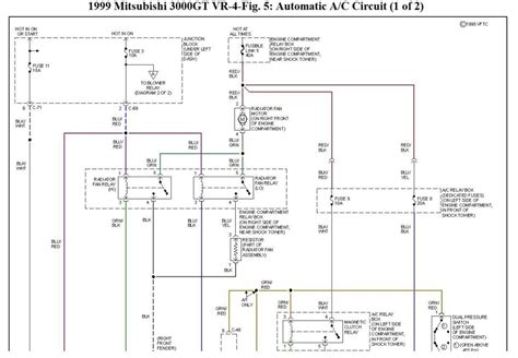 galant wiring diagram wiring diagram with description