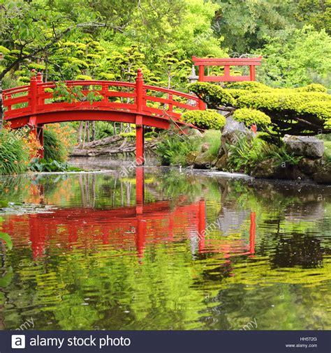 japanese garden bridge red japanese garden bridge home design ideas