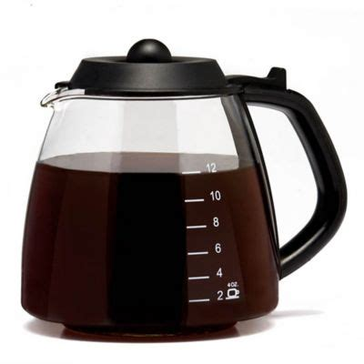 Coffee Decanter buy coffee carafes from bed bath beyond