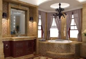 high end bathrooms high end bathroom interior decoration image 3d download