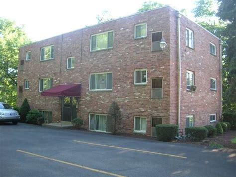 apartments for rent oakmont pa virginia avenue apartments rentals oakmont pa apartments