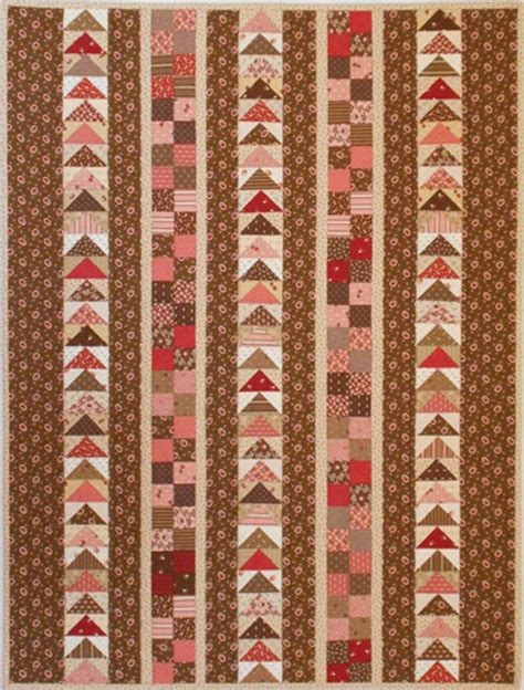 Quilting American Patchwork - the 25 best american patchwork and quilting ideas on